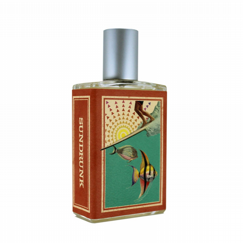 Imaginary Authors - Sundrunk (EdP) 50ml